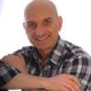 AlessandroRivolta avatar